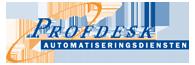 Profdesk | Uw IT detacheringsbureau in Rotterdam voor heel Nederland