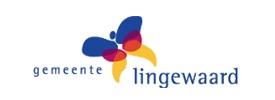 Gemeente Lingewaard logo