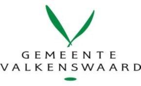 Gemeente Valkenswaard logo